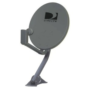 directv dish disposal and dish net disposal, removal services and recycling in Los Angeles and Southern CA