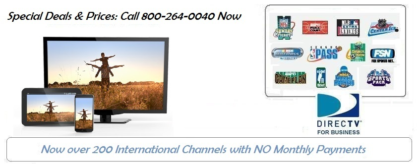 directv dish, direct tv dish, directv,satellite tv,directv deals,direct tv los angeles, los angeles
