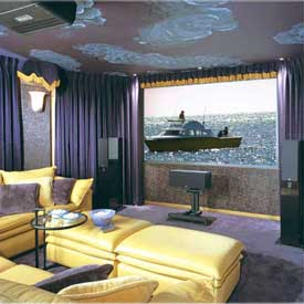 Beverly Hills CA audio video installation, home theater installation Beverly Hills CA, residential audio video installer in Beverly Hills CA, commercial audio video installers in Beverly Hills CA ca