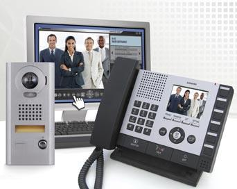 call us if you are looking for los angeles phone system, los angels phone systems, los angels business phone systems, los angeles residential phone system, los angels panasonic phone system, nec phone system los angeles,los angeles phone system installers, phone technicians los angeles