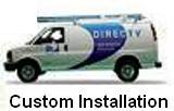 local Beverly Hills directv installer since 1999