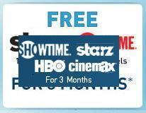 directv dish, direct tv dish, directv,satellite tv, directv deals,direct tv los angeles, los angeles
